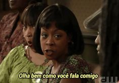 Read Memes Rochelle ( Todo Mundo Odeia o Chris ) from the story Memes para Qualquer Momento na Internet by parkjglory (lala) with reads. Memes Status, New Memes, Funny Memes, Hilarious, Foto Bts, Memes Gretchen, Memes In Real Life, Comedy Memes, Relationship Memes