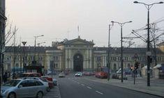 Србија седма земља по загађености у Европи - http://www.vaseljenska.com/wp-content/uploads/2018/01/579156_1280px-glavna-zeleznicka-stanica-beograd-4_f.jpg  - http://www.vaseljenska.com/drustvo/srbija-sedma-zemlja-po-zagadjenosti-u-evropi/