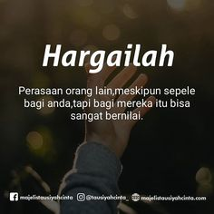 Quotes - Little girl and rabbit by usra Quotes Sahabat, Story Quotes, People Quotes, Mood Quotes, Best Quotes, Life Quotes, Daily Quotes, Islamic Inspirational Quotes, Islamic Quotes