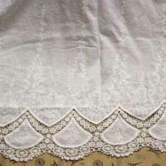27 Best Fabric For Label Images Cotton Lace Fabric Suppliers Lace