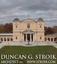 New Liturgical Movement: RIZA: Pursuing Noble Beauty Aachen Cathedral, Benedictine Monks, New Jerusalem, Sacred Architecture, The Rite, Holy Cross, Vatican, Catholic, Sculptures