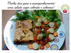 http://gatagateira.blogspot.com.br/2014/04/sardinhas.html