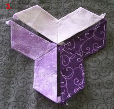 Patchwork Quilt Patterns, Hexagon Quilt, Quilt Patterns Free, Free Pattern, Hexagons, Patch Quilt, Quilt Blocks, Paper Peicing Patterns, Optical Illusion Quilts