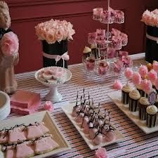 baby shower ideas for girls - Pesquisa Google