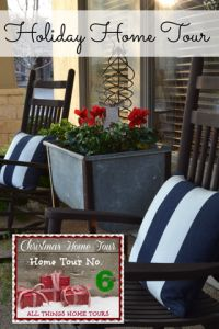 holiday-home-tour-682x1024 (1)