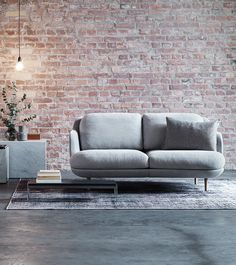 Image result for fritz hansen sofa