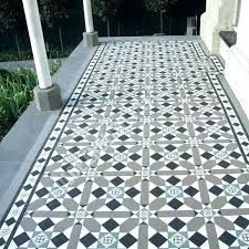 Outdoor Tile For Front Porch Google Search
