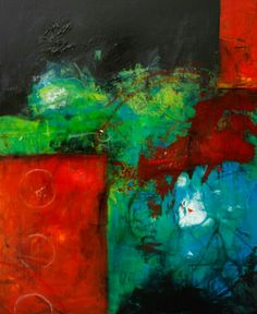 Painting, Art, Abstract Pictures, Painting Abstract, Painting Art, Paintings, Painted Canvas, Drawings