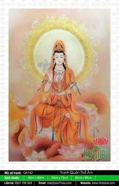 Buddhist Art, Buddhism, Tatting, Spirituality, Princess Zelda, Fictional Characters, Bobbin Lace, Buddha Art, Spiritual