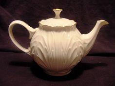 Lenox China teapot 1979-1986