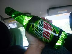 Mountain Dew For The Win Bf Love, Mountain Dew, Camo, Canning, Camouflage, Military Camouflage, Home Canning, Conservation