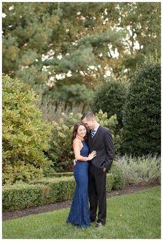 Candice Adelle Photography Virginia and Destination Wedding Photographer MD VA DC Destination Wedding Photographer middleburg Engagement Session_5923.jpg