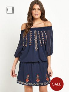vila-viabigail-dress