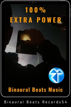 100% Extra Power -  Binaural Beats Music The Power / Concentration Music C - Moll ( C - ES - G) (4 Hz - 8 Hz - 22 Hz / Records54 / #learn #businesspassion #teach #education #startuplife #successquotes #learning #businessowners #businesslife #knowledge #build #grow #ambition #start #  #entrepreneurlifestyle #startup #alwayslearning #hustle #entrepreneurship #motivated #goodlife #grind #network #businesswoman #businessman #leadership #growth #language #buildyourempire #records54