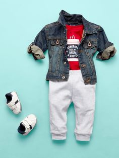 """""""Somebody get my mom a coffee"""" 