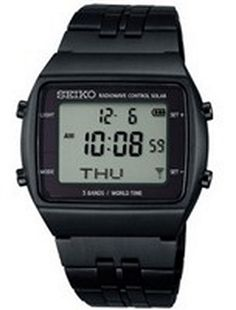 Best offer with Directbargsins.com.au Seiko Power Design Project Solar  RadioWatch for Men ( SBPG003-) Mens Watch price in Australia  AUS  443.52  And Save ... e3f98bbbda0