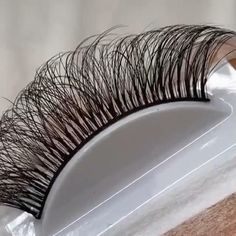 Eyelash Salon, Eyelash Logo, Perfect Eyelashes, Eyelash Technician, Eyelash Extensions Styles, Lash Room, Lashes Logo, Beauty Lash, Nails Only