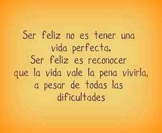 La vida es perfecta.http://viajaraextremadura.es/la-maestra/