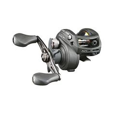 Special Offers - Lew-Feets LS1SHMG Laser MG Speed Spoo-Poundaitcast 7.1:1 Drilled Spool Super - In stock & Free Shipping. You can save more money! Check It (October 19 2016 at 03:17PM) >> http://fishingrodsusa.net/lew-feets-ls1shmg-laser-mg-speed-spoo-poundaitcast-7-11-drilled-spool-super/