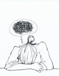 introvert | Tumblr