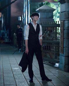 Lee Jong Suk, Jung Suk, Lee Jung, Dark Photography, True Beauty, Korean Actors, Actors & Actresses, Kdrama, Normcore