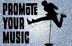 How can musicians promote their music effectively