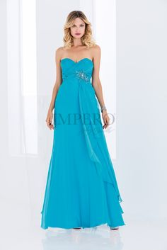 IMPERO 3 #abiti #dress #wedding #matrimonio #cerimonia #party #event #damigelle #turchese #turquoise