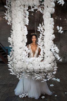 Insanely Gorgeous Wedding Luxury