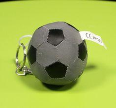 Helkurmänguasi JALGPALL - Reklaamitootja.ee - http://reklaamitootja.ee/69-jalgpall-helkurmanguasi-jpg/