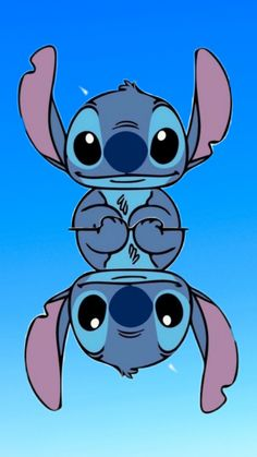 Your Favorite, Iphone Wallpaper, Pikachu, Stitch, Fictional Characters, Full Stop, Fantasy Characters, Sew, Stitches