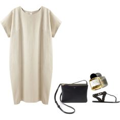 """ #222"" by feryfery on Polyvore"
