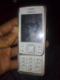 I Want To Xchange My Set With Any Nokia Set – Lahore