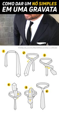 Tie A Necktie, Couple Photography Poses, Mens Fashion, Fashion Outfits, Wedding Suits, Cool Girl, Gentleman, What To Wear, Suit Jacket