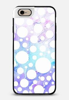 Check out my new @Casetify @Casetagram using Instagram & Facebook photos. Make yours and get $10 off using code: Y4FZF8 #Casetify #casetagram