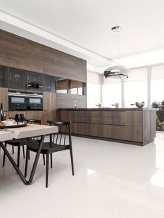 Love the floof  ~ Great pin! For Oahu architectural design visit http://ownerbuiltdesign.com