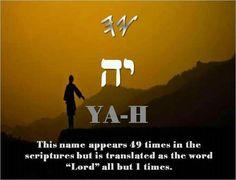 rosh hashanah jewish holy day