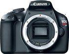 Canon Rebel Digital Camera :: Compare Prices, Comments, Reviews