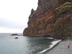 Madalena do Mar - Portugal