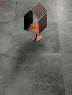 Officine | The Tile Depot