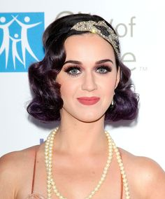 Great Gatsby Carey Mulligan Leonardo Dicaprio Baz Luhrmann  Mia Farrow Tiffany and co Cannes - Katy Perry