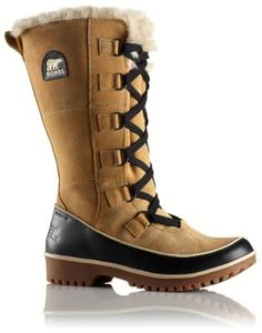 Women's Tivoli™ High II Boot
