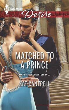 A twisted Cinderella story about what happens BEFORE the ball