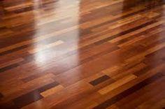 #Floorsme offering #Brazilian #Hardwood Flooring. http://floorsme.com/
