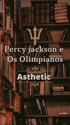 Percy Jackson Fan Art, Percy Jackson Memes, Percy Jackson Books, Percy Jackson Fandom, Leo And Nico, Tio Rick, Adventure Movies, Wattpad Books, Rick Riordan Books