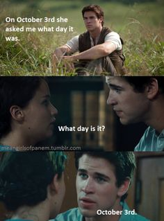 ahaha. I love this. Hunger Games + Mean Girls.