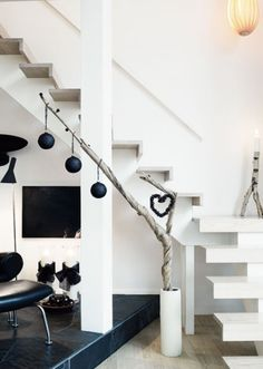 Perhaps my favourite styling l emmas designblogg - design and style from a scandinavian perspective