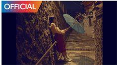 서태지 (SEOTAIJI) - 소격동 (Sogyeokdong) (SEOTAIJI'S CUT) MV