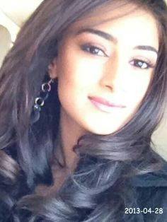 Boobs Erica Fernandes 2013 naked (48 pictures) Topless, Twitter, see through