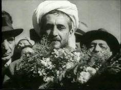 قاضی محمد؛ روحانی معروف مهاباد و «معتمد شهر»