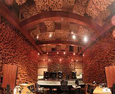 Blackbird Studio C | Flickr - Photo Sharing!